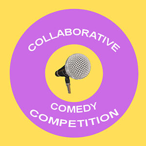 Collaborative Comedy Competition